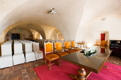 wedding_bled_castle_table
