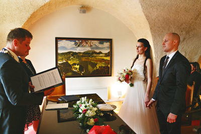wedding_bled_castle_ceremony
