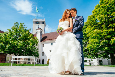 wedding_slovenia_castle_ljubljana_outside