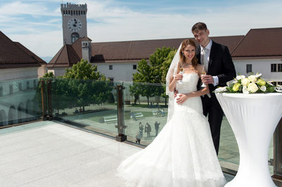 wedding_ljubljana_castle_terrace-1