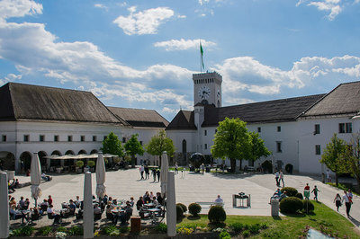 wedding_slovenia_ljubljana_castle