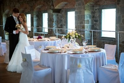 wedding_slovenia_castle_ljubljana_couple