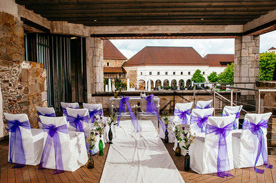 wedding_slovenia_ljubljana_castle_terrace_venue