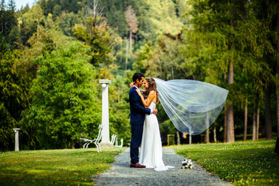 wedding_in_slovenia_vila_bled_wedding