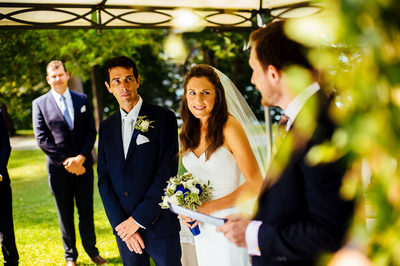 wedding_in_slovenia_vila_bled_bride_ceremony-1