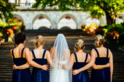 wedding_in_slovenia_vila_bled_bridemaids