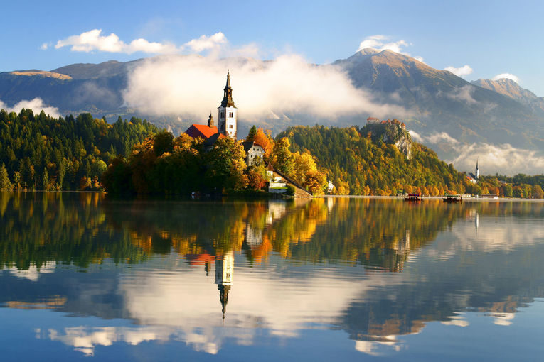proposal_slovenia_bled_castel_church
