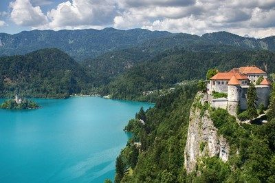 proposal_bled_castle_nature_wedding