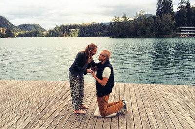 proposal_slovenia_bled_engagement_couple