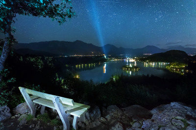 proposal_slovenia_lake_bled_at_night