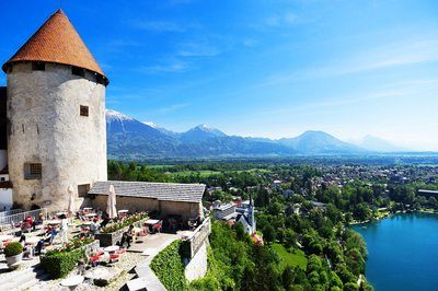 proposal_slovenia_view_from_bled_castle