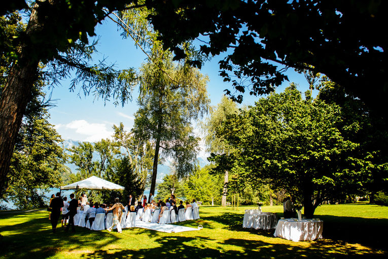 wedding_in_slovenia_vila_bled_venue