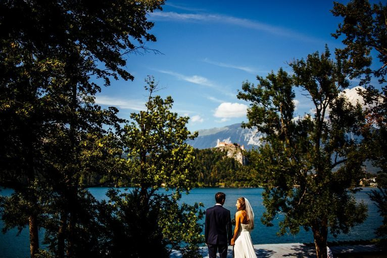 slovenia-lake-bled-wedding-lucy-ian-77