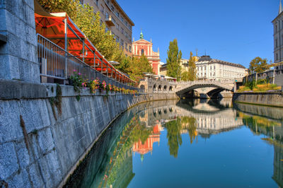 proposal_in_slovenia_ljubljana_river_view