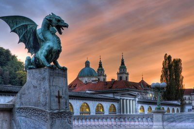 proposal_slovenia_ljubljana_dragon_bridge