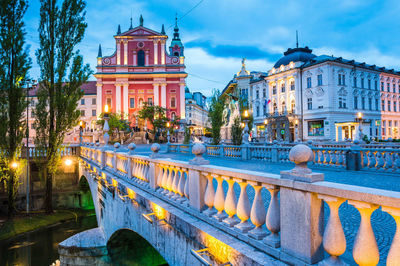 proposal_slovenia_ljubljana_triple_bridge