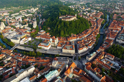 proposal_slovenia_ljubljana_city