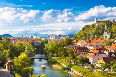 proposal_slovenia_ljubljana_river_castle