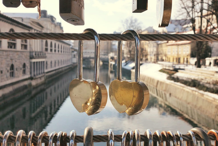 proposal_slovenia_ljubljana_lock_bridge