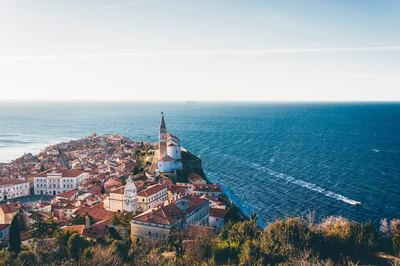 wedding_in_slovenia_piran